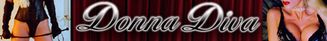 Link this Banner to: http://www.donnadiva.de